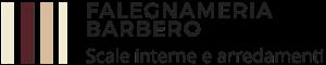 Falegnameria Barbero - Scale interne, arredamenti e ristrutturazioni